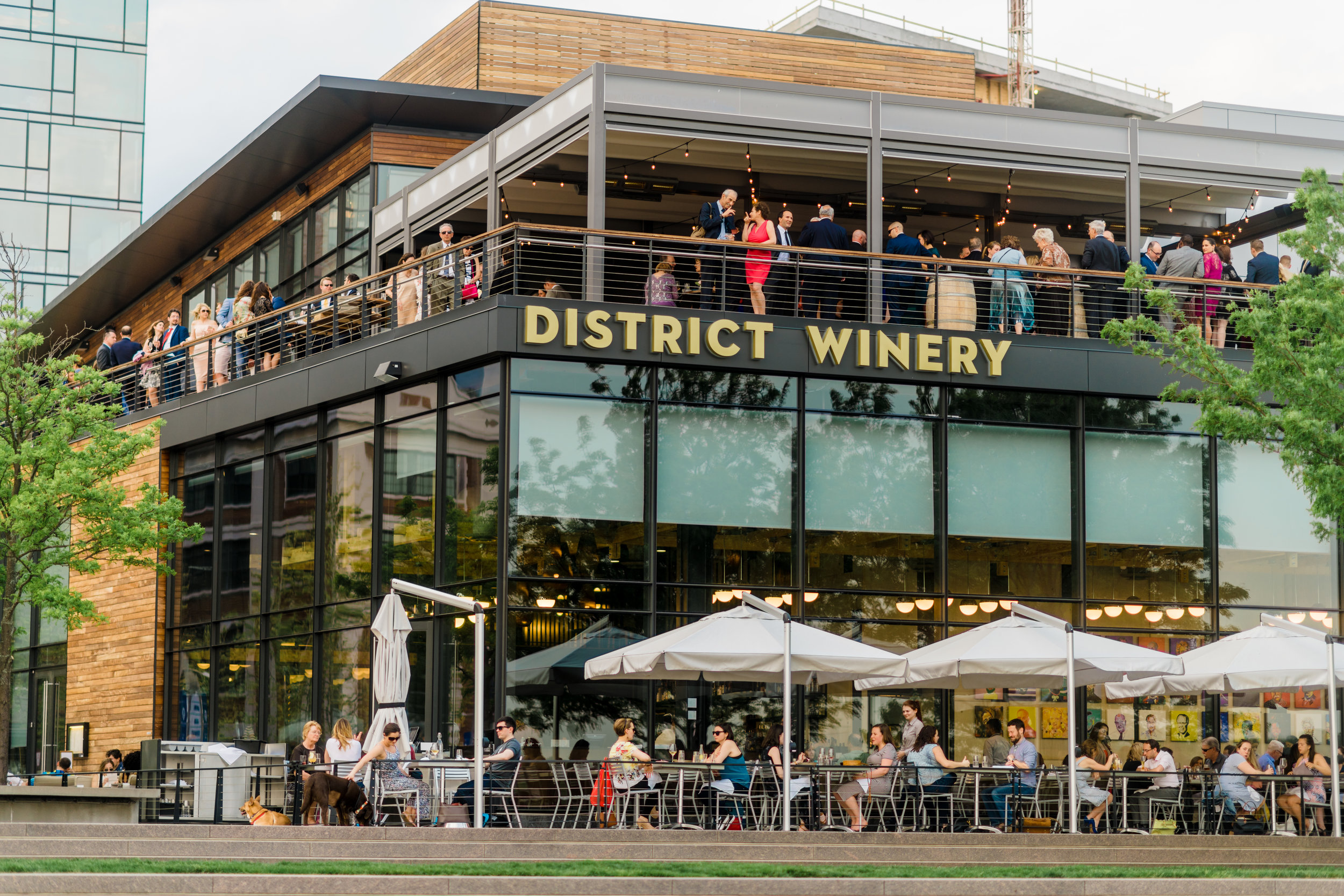 District Winery Exterior.jpg