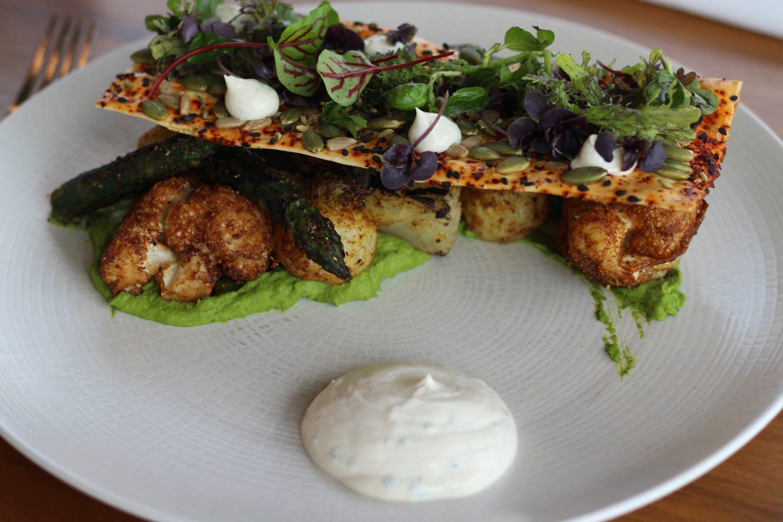 Gallery-Market-Vegetable-Shawarma.jpg