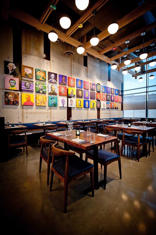 restaurant-gallery-02.jpg