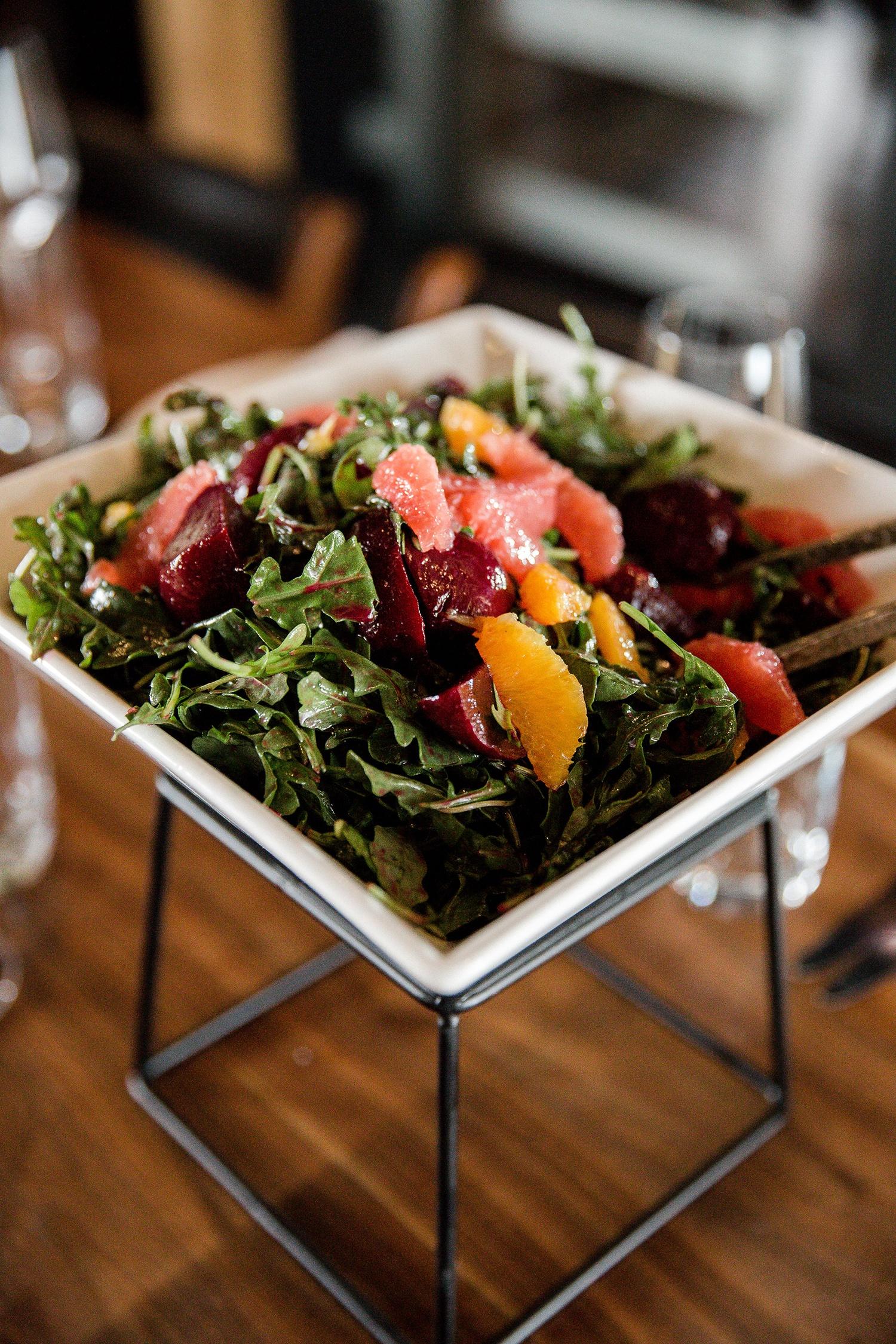 Gallery-Pickled-Beet-_-Arugula-Salad2.jpg