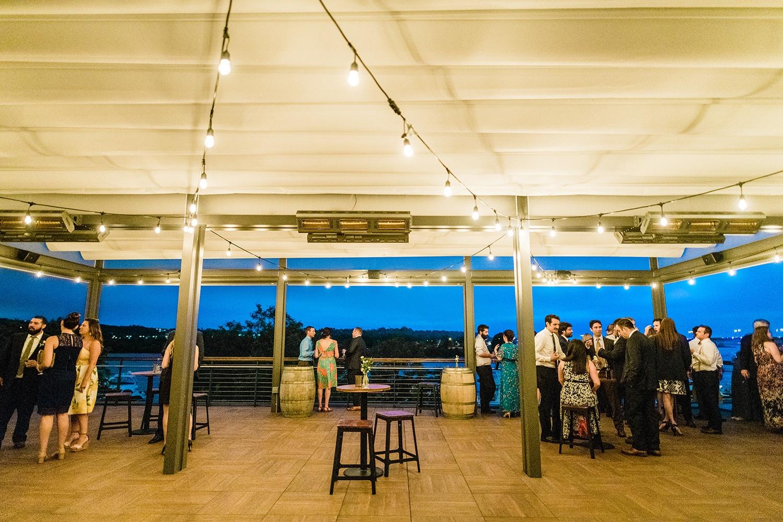 Gallery-Terrace-Night-Wedding.jpg