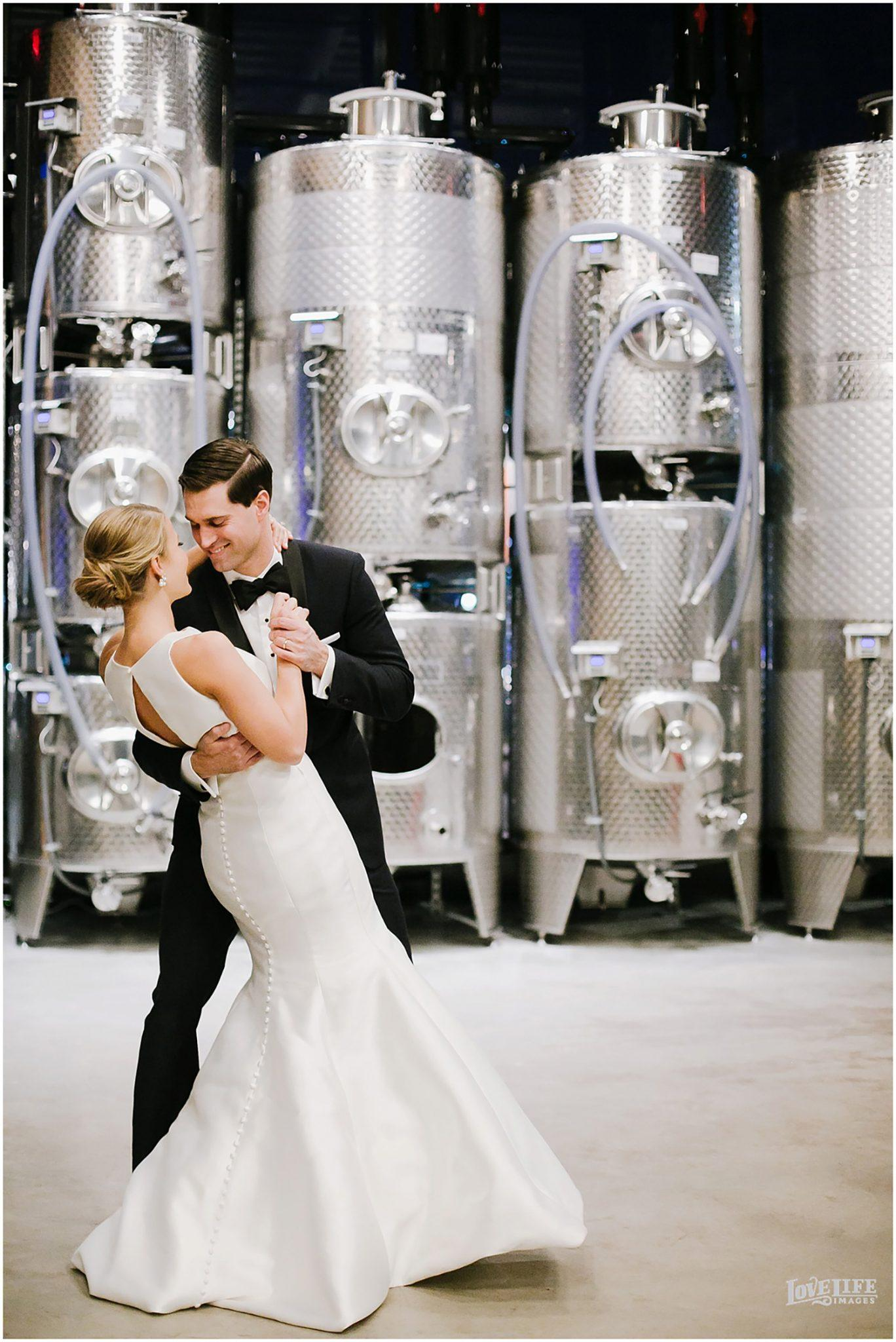 Gallery-Couple-Winery-Tanks.jpg