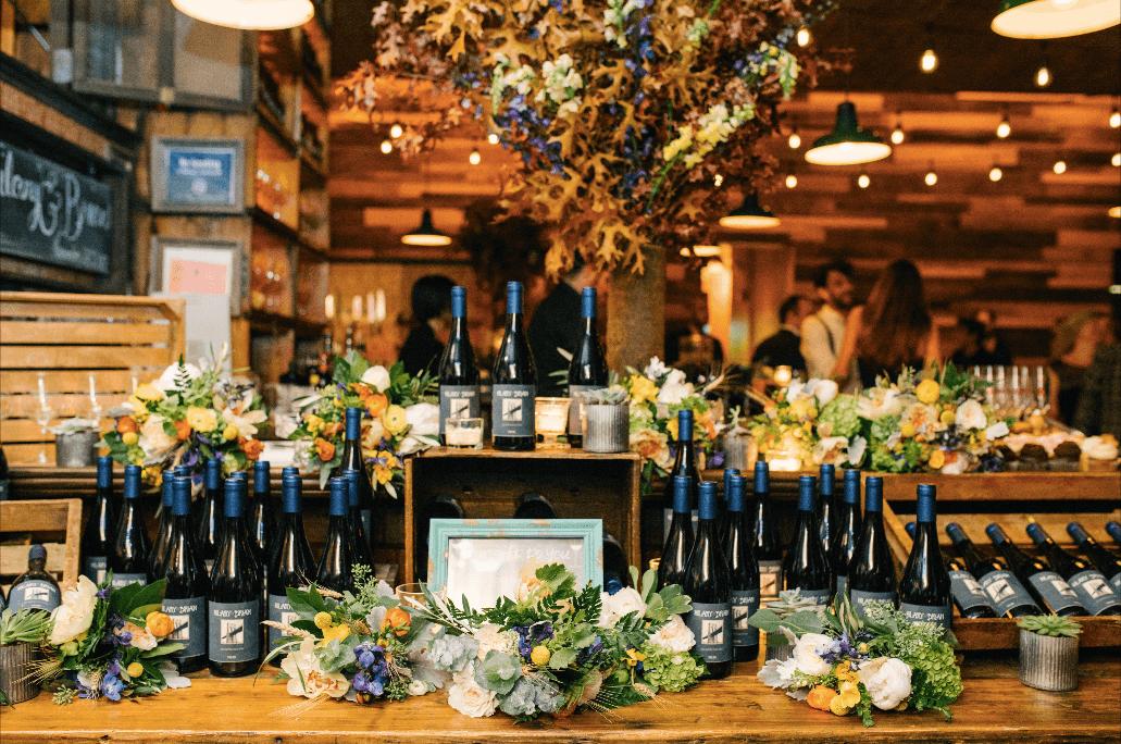 Brooklyn-Winery-Wedding-Walkthrough-135.png