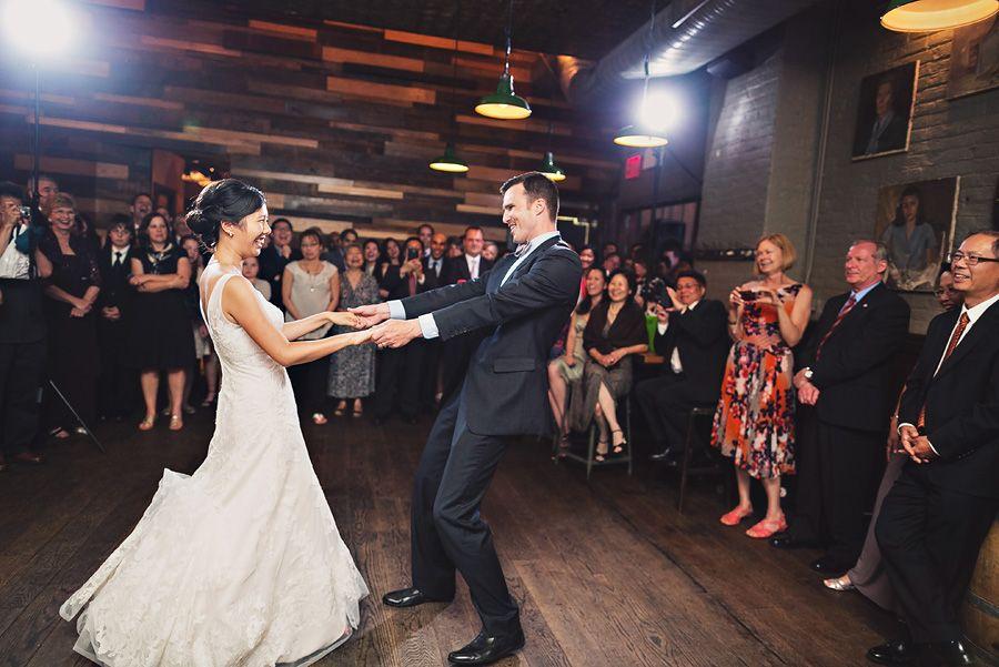 Brooklyn-Winery-Wedding-Walkthrough-116.jpg