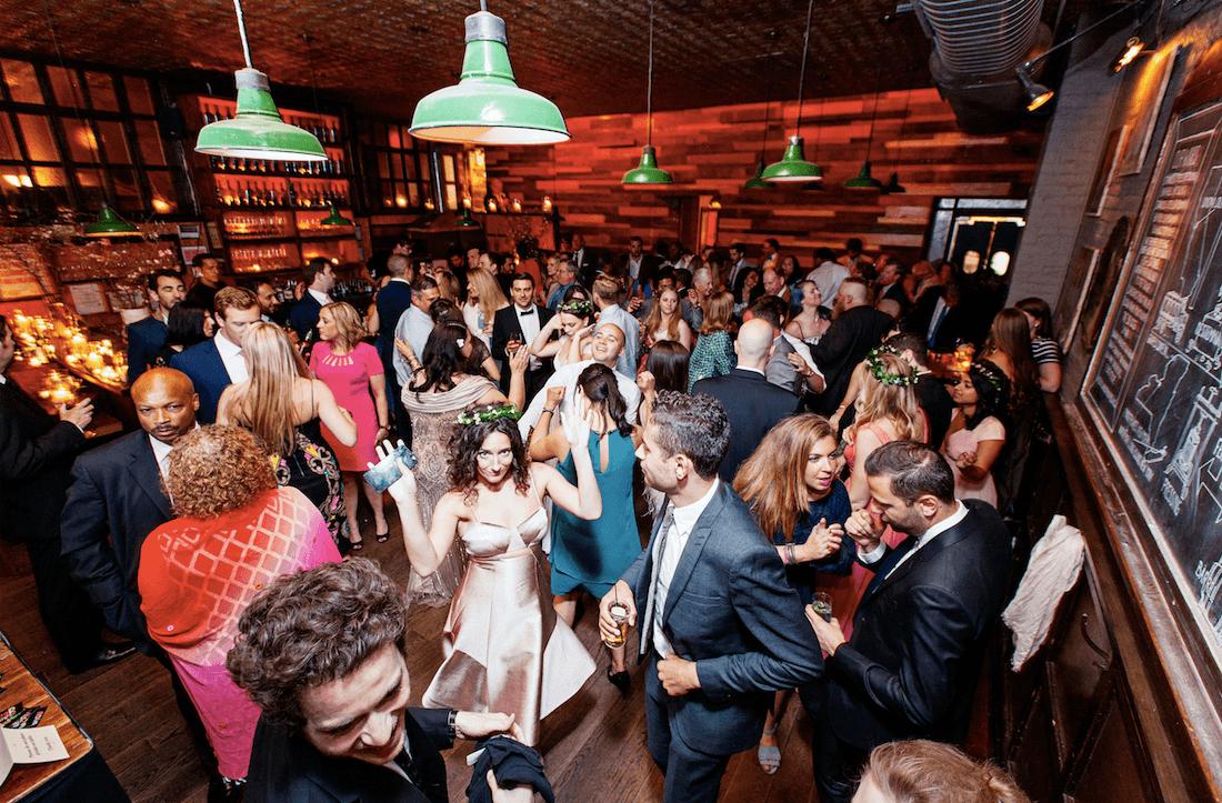 Brooklyn-Winery-Wedding-Walkthrough-130.png