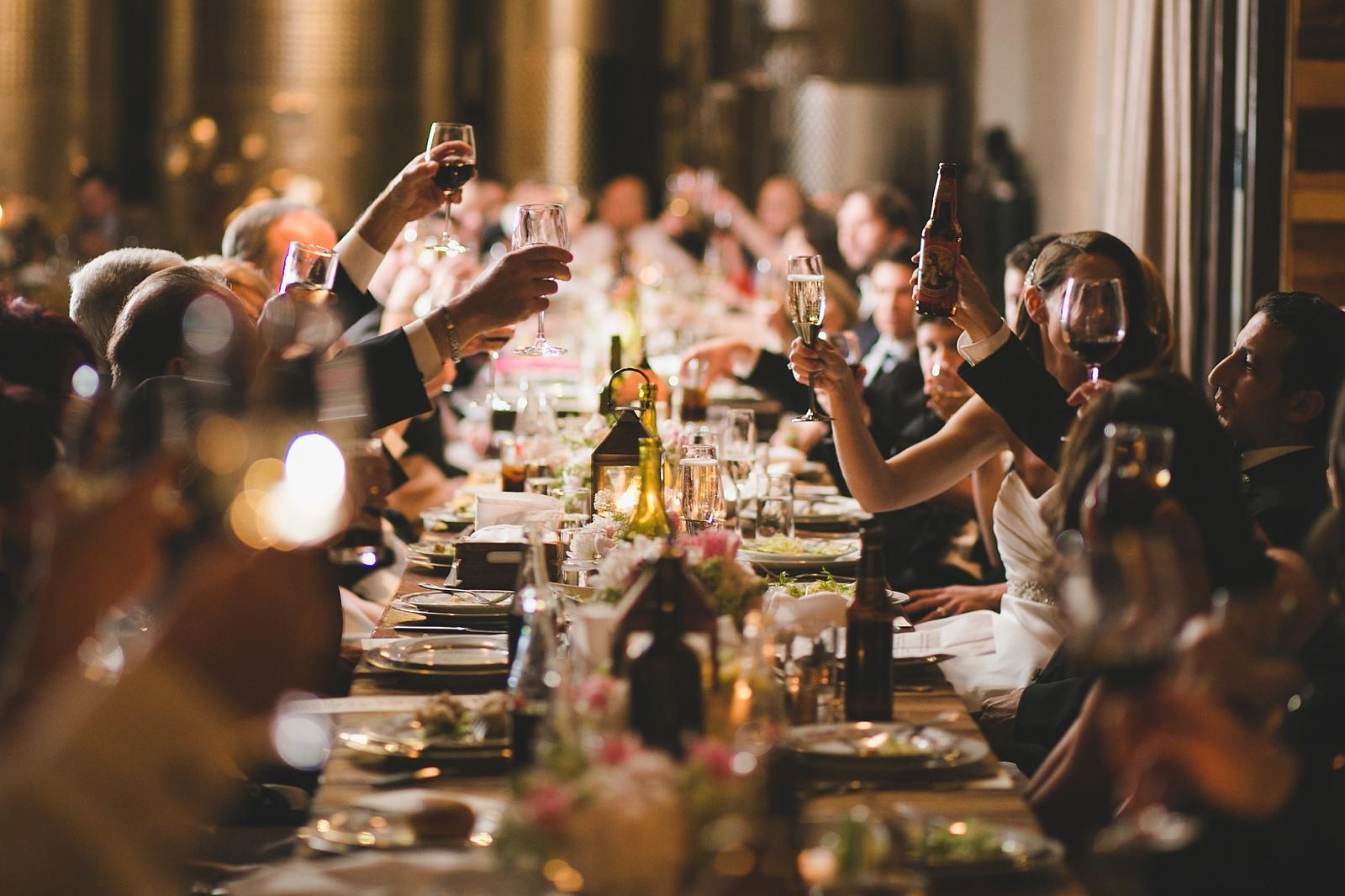 Brooklyn-Winery-Wedding-Walkthrough-105.jpg