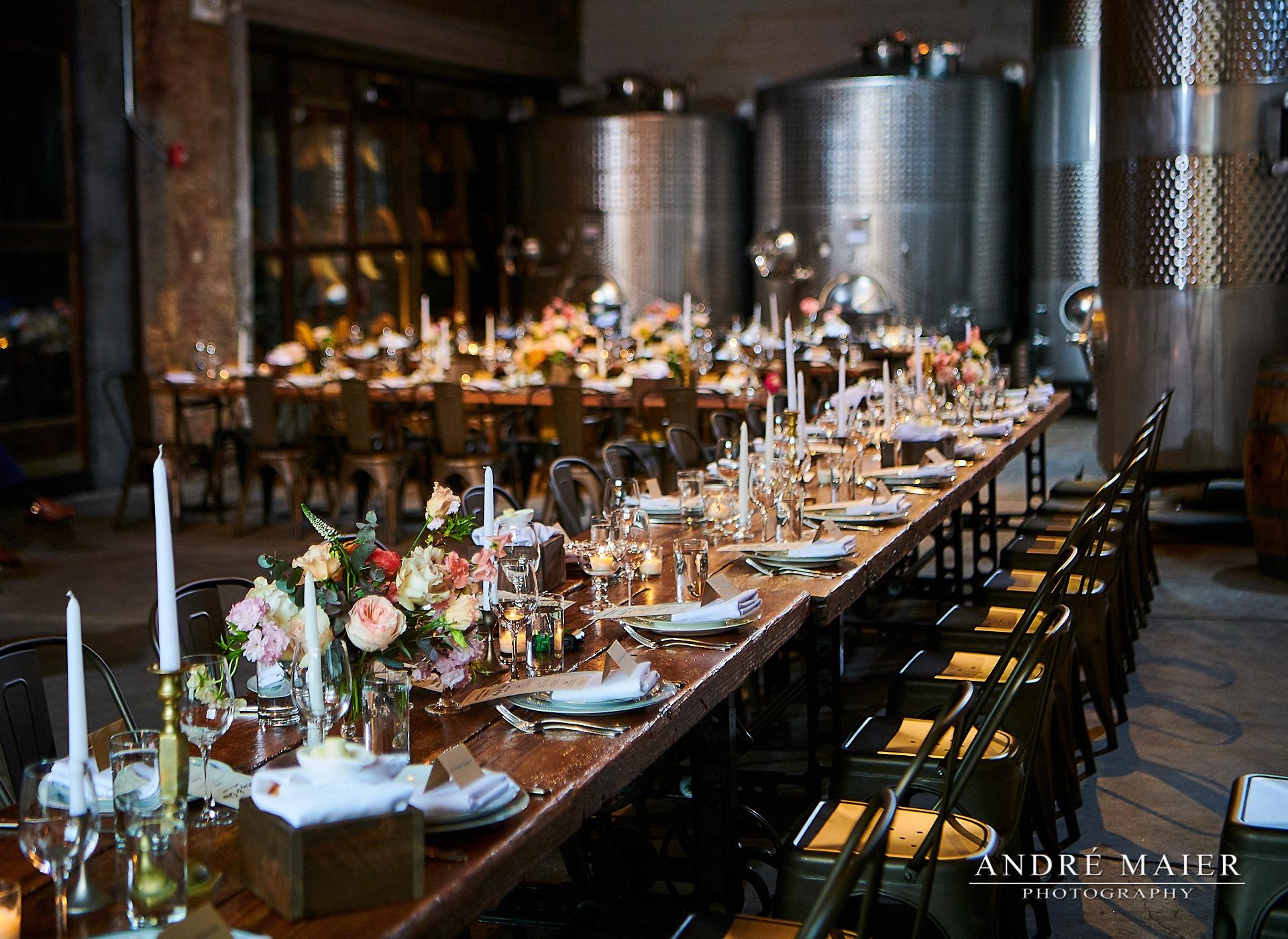 Brooklyn-Winery-Wedding-Walkthrough-087.jpg