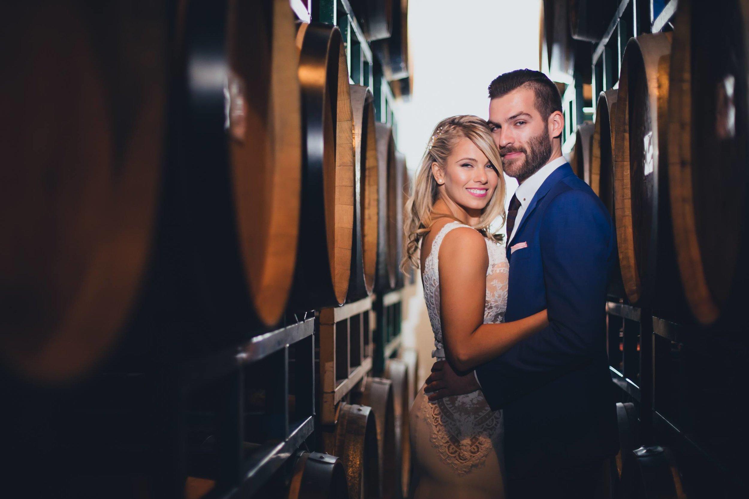 Brooklyn-Winery-Wedding-Walkthrough-012.jpg
