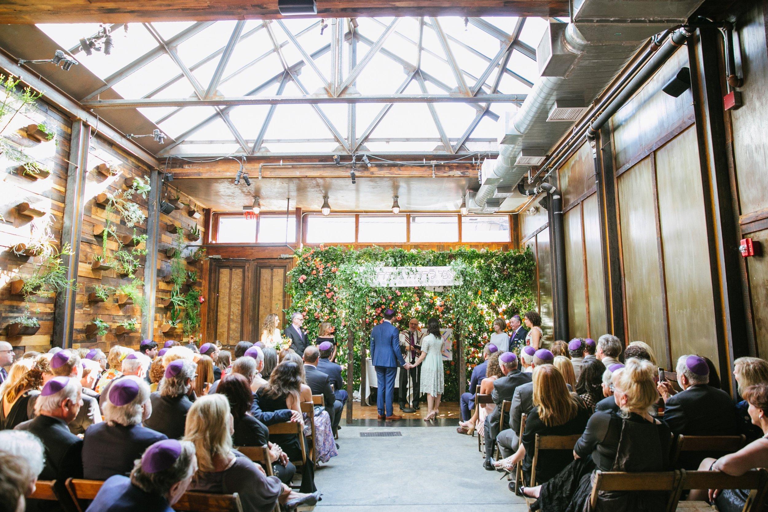 Brooklyn-Winery-Wedding-Walkthrough-051.jpg
