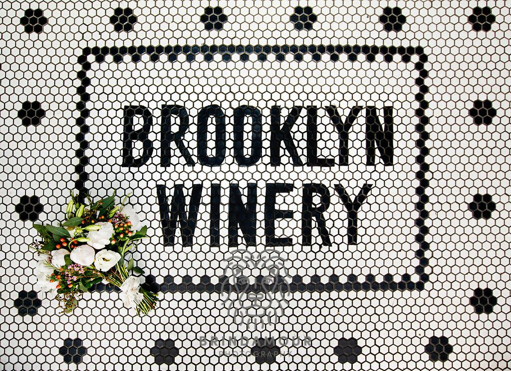 Brooklyn-Winery-Wedding-Walkthrough-001.jpg
