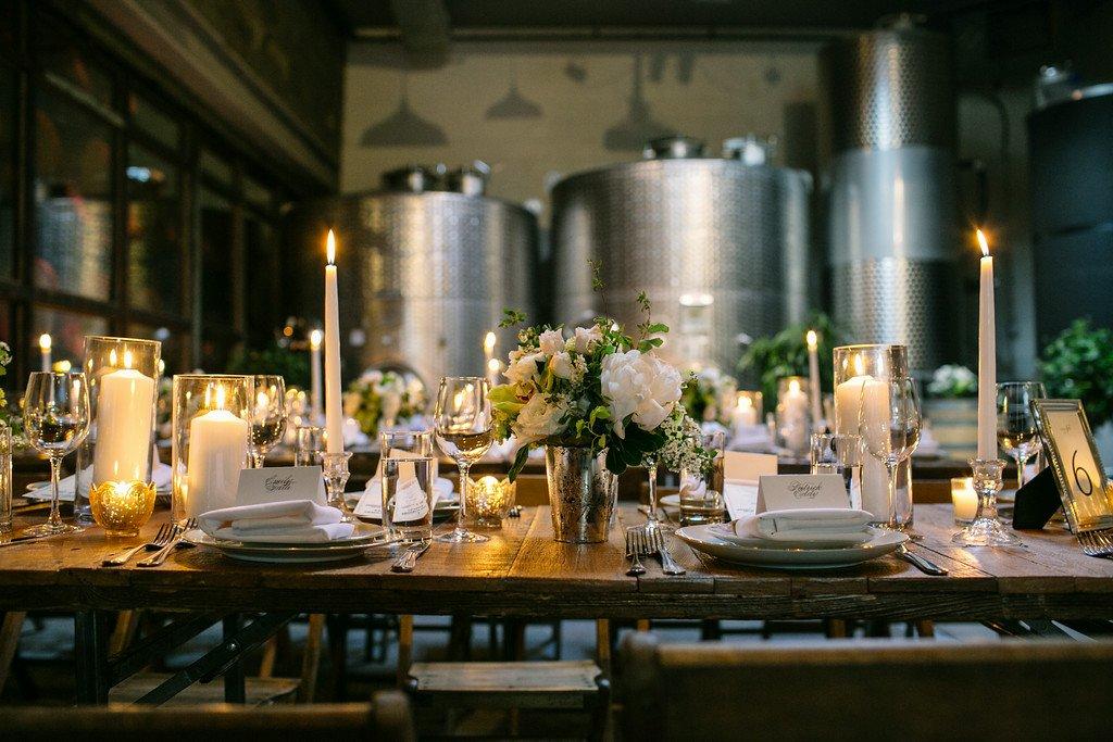 wedding_920-XL (1).jpg