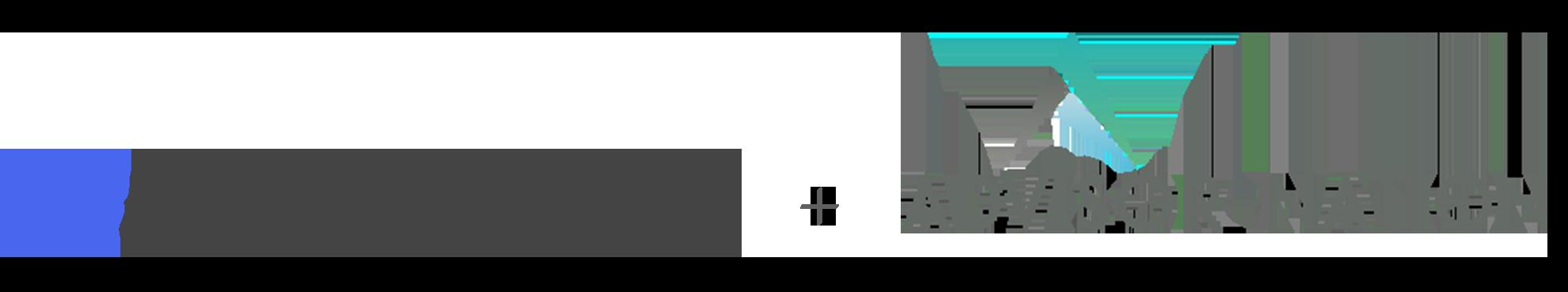 AC+AN Logo.png