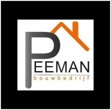 peeman.png