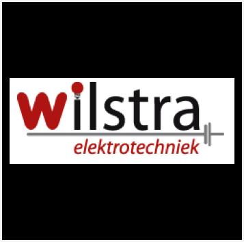 Wilstra.png