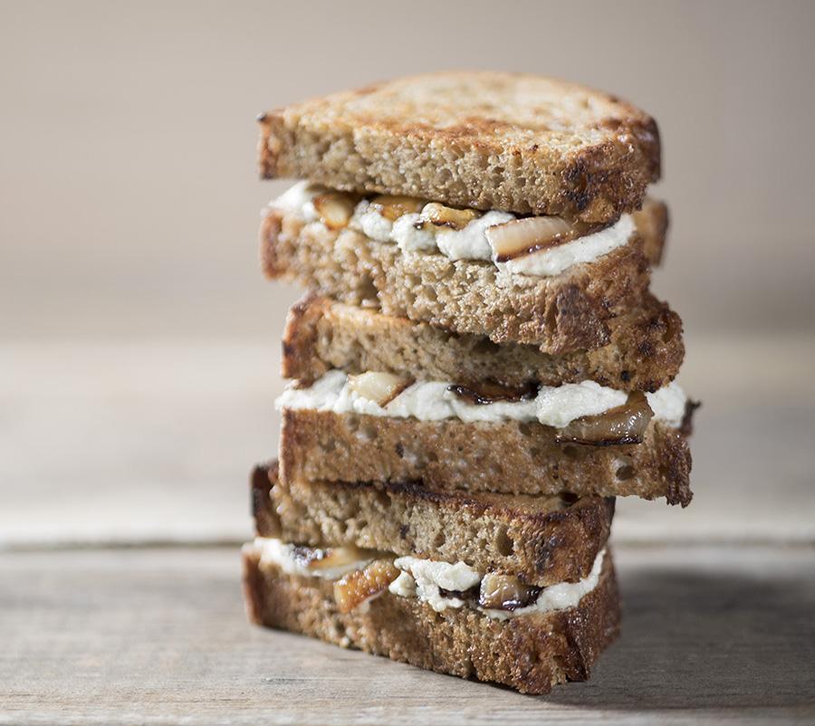 HS-recipe-sandwich.jpg