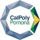 CalPolyPomona.png