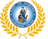 Poet-Logo-Website-Logo.png