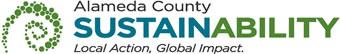 GSA Sustainability Logo.jpg