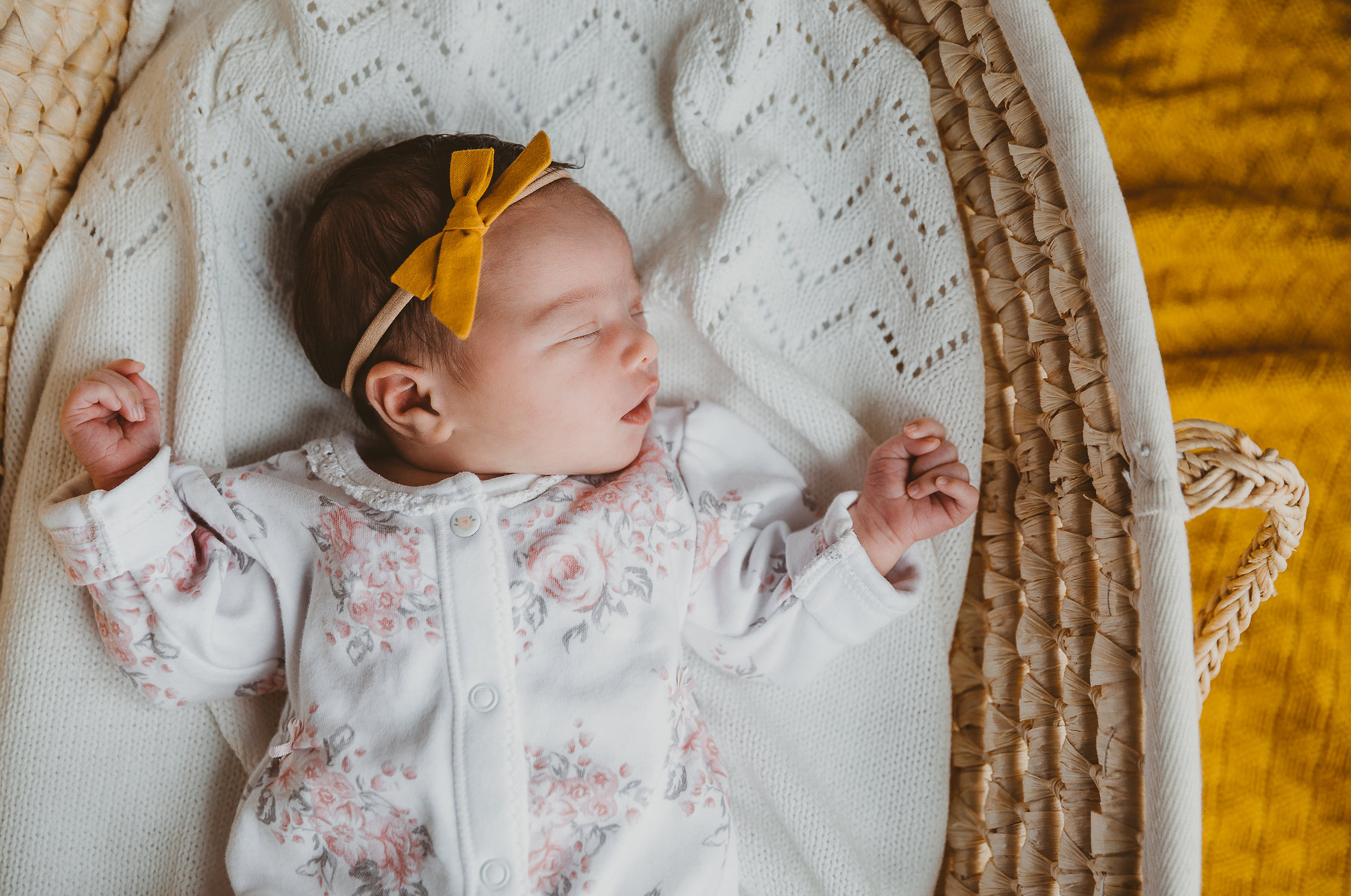 newborn photography - Click on a button underneath to see all of the options for the life style newborn photography packages
