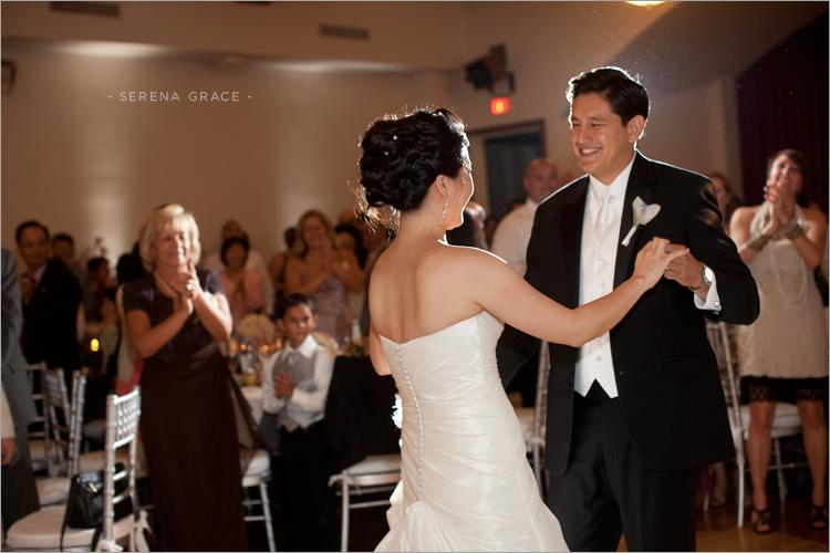 beverly_hills_wedding_20.jpg