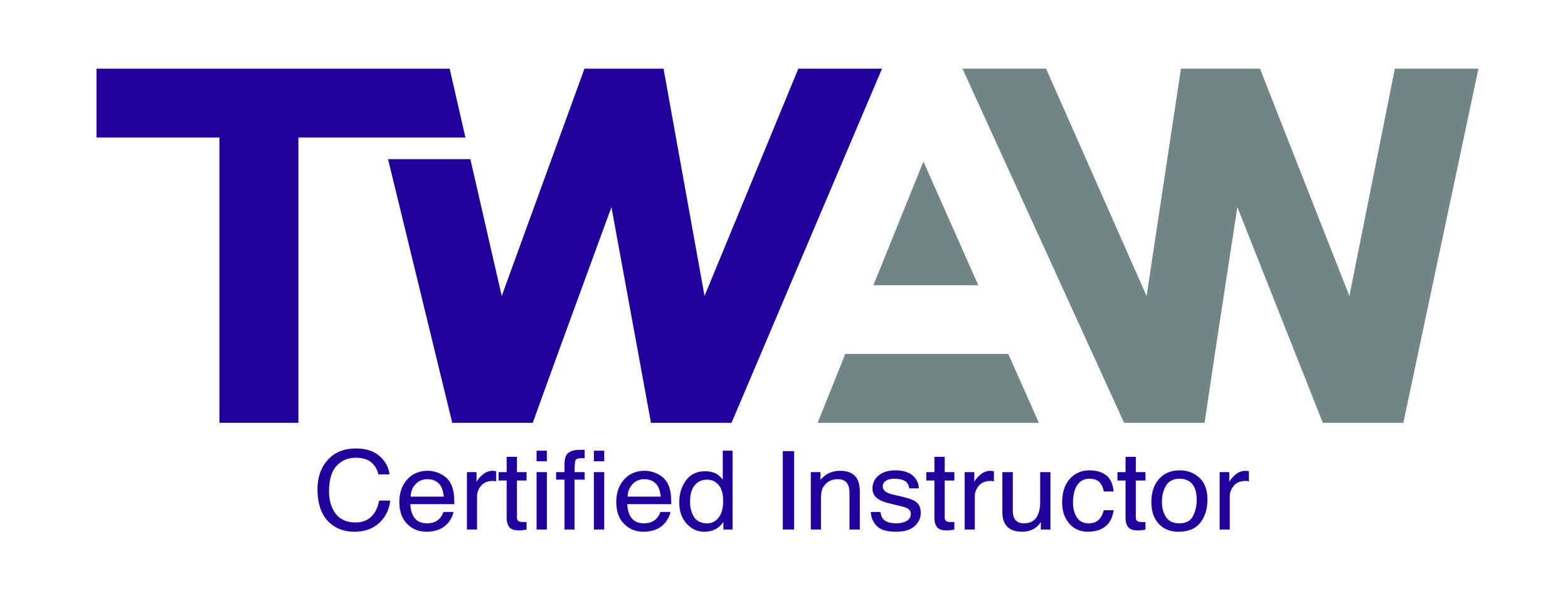 The Well Armed Woman Certified Instructor -