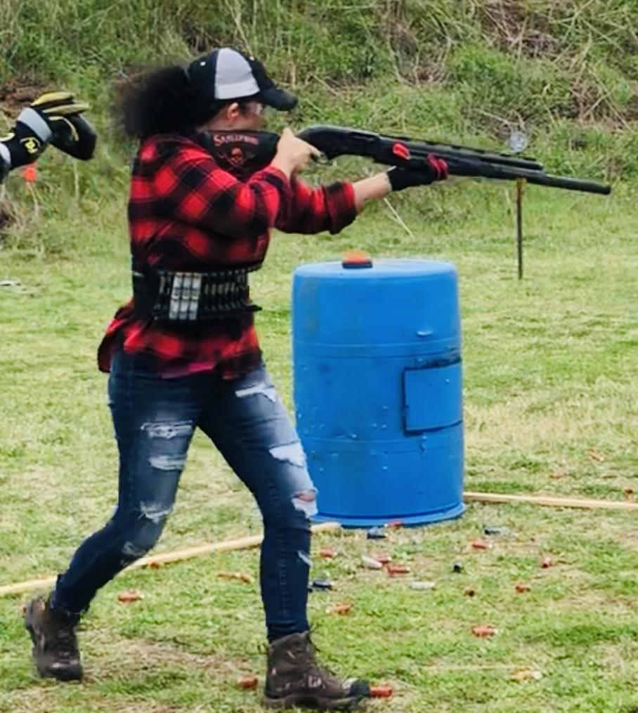 shotgun mama.jpeg