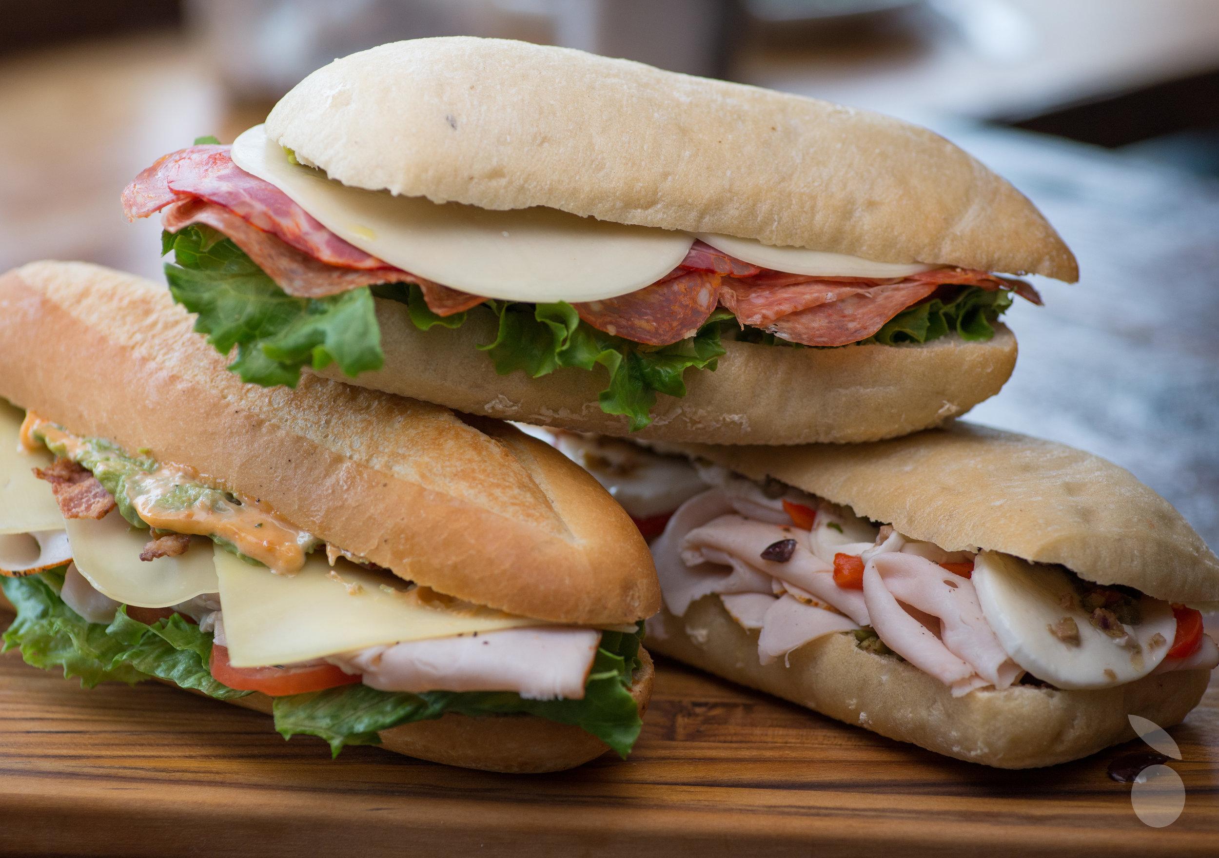 Sandwiches (2).JPG