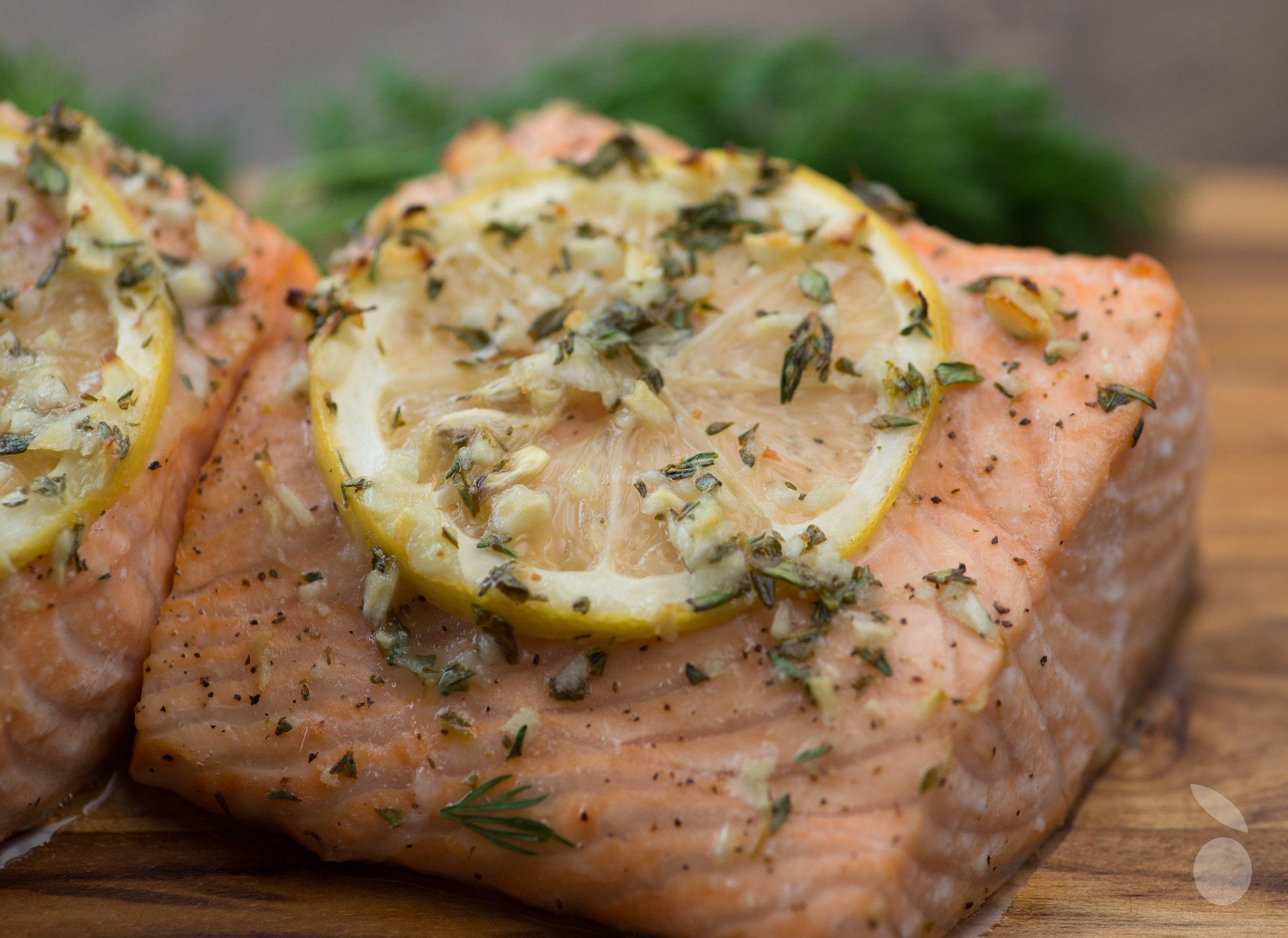 Lemon Thyme Salmon.JPG