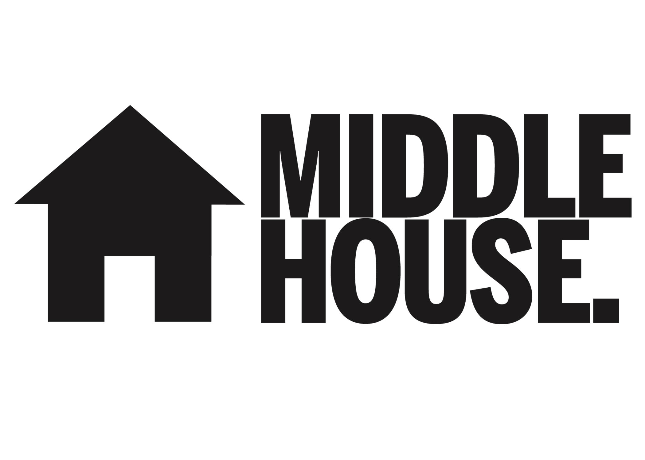 middle-house-logo-big.jpg