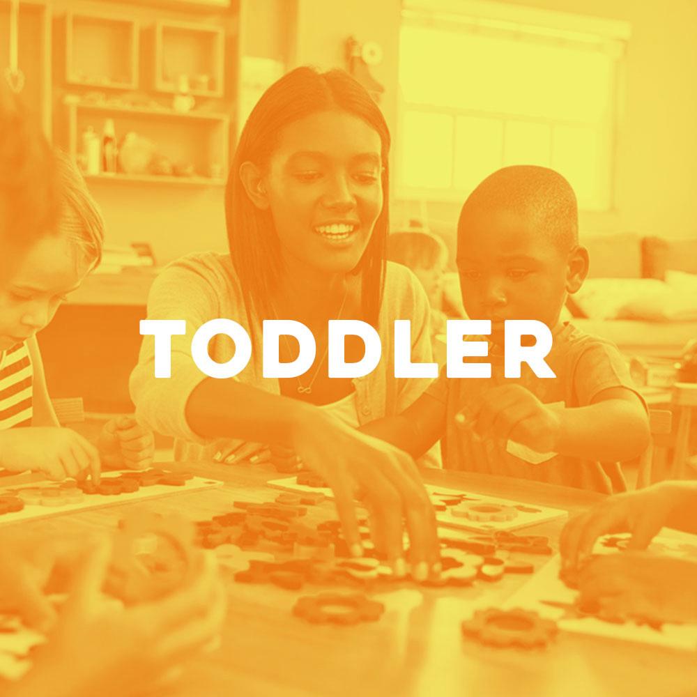 Toddler-Thumb.jpg