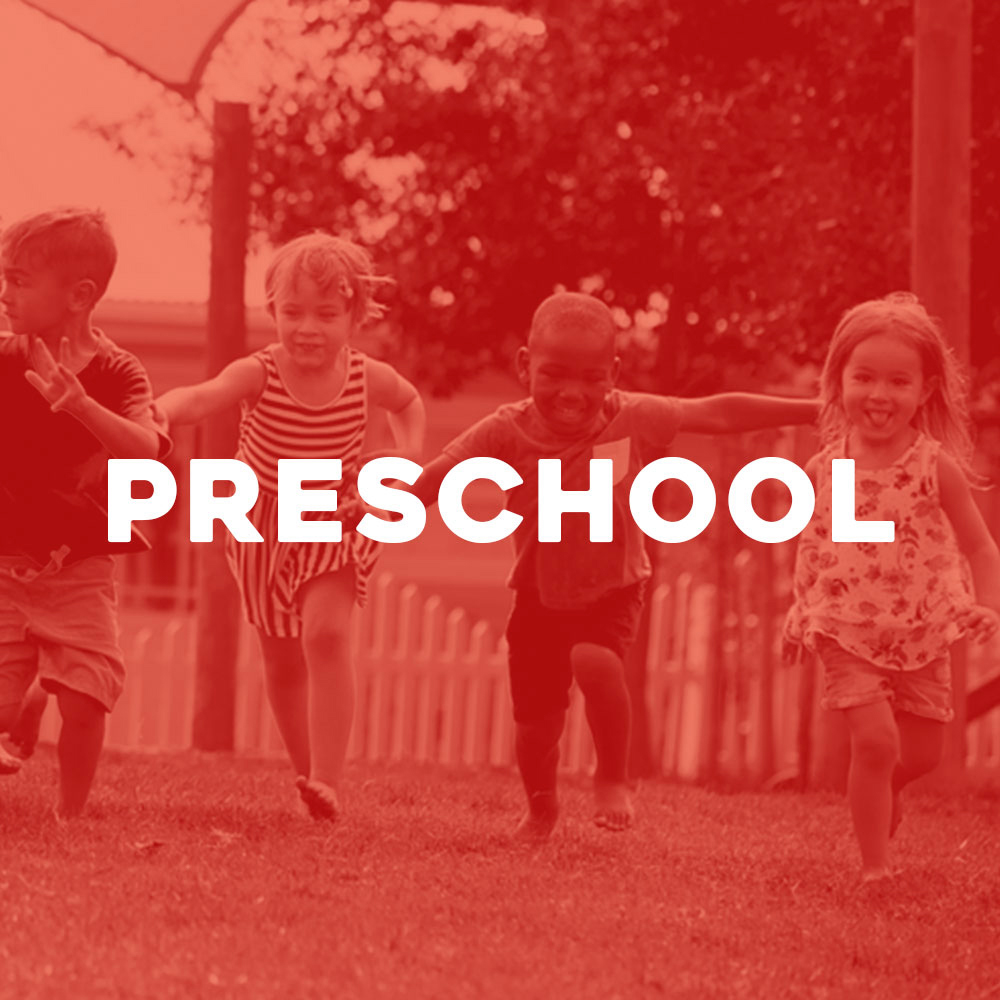 Preschool-Thumb.jpg