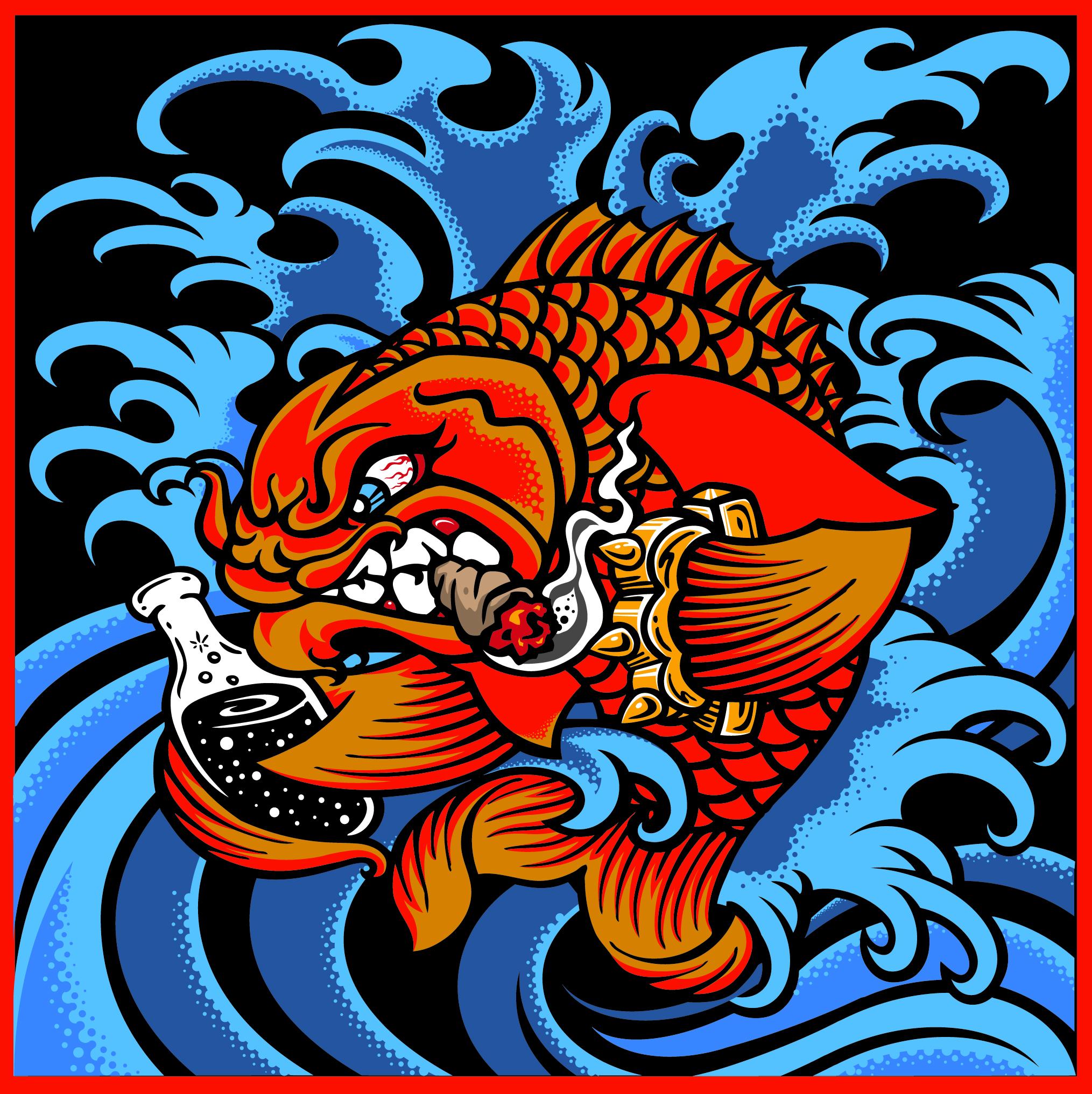 badfish logo no text.jpg