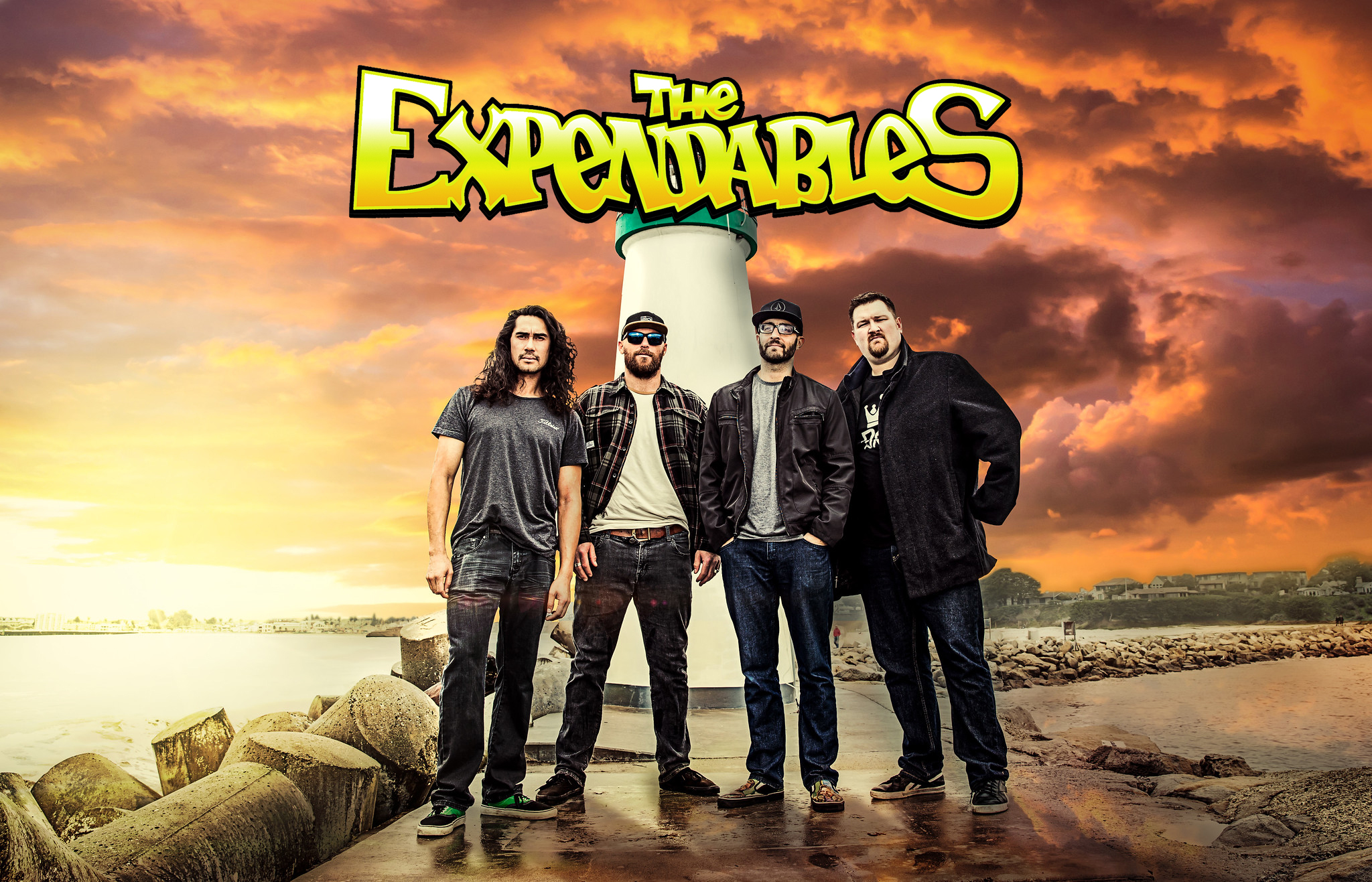 Expendables with Logo_9x4.jpg