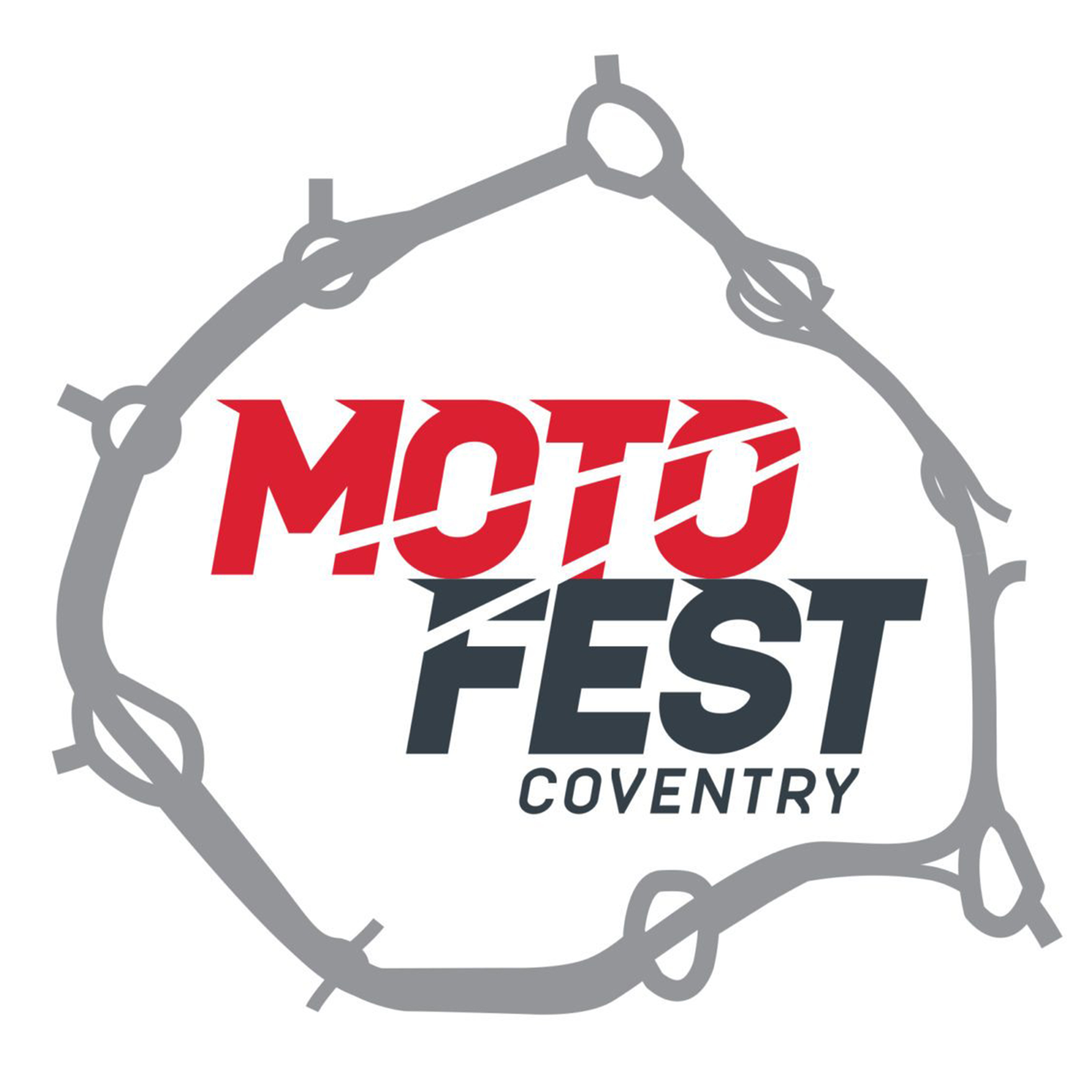 Image result for coventry motofest 2020