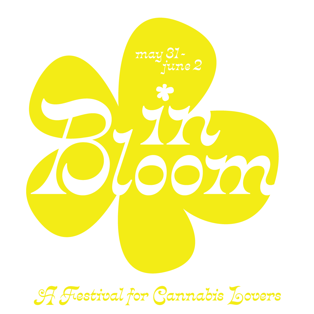 logo_flower_yellow.png