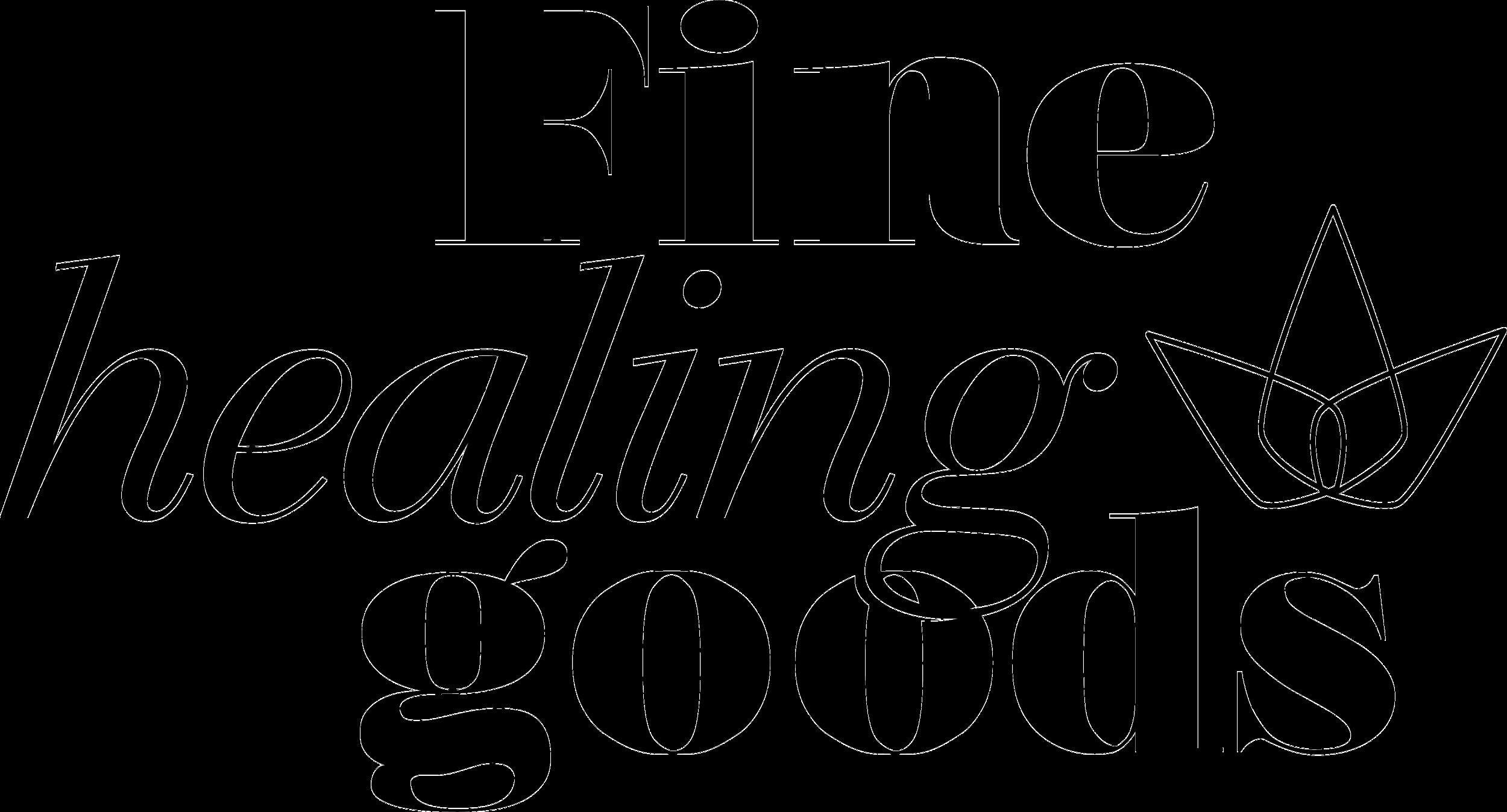 Fine_Healing_Goods_vector.png