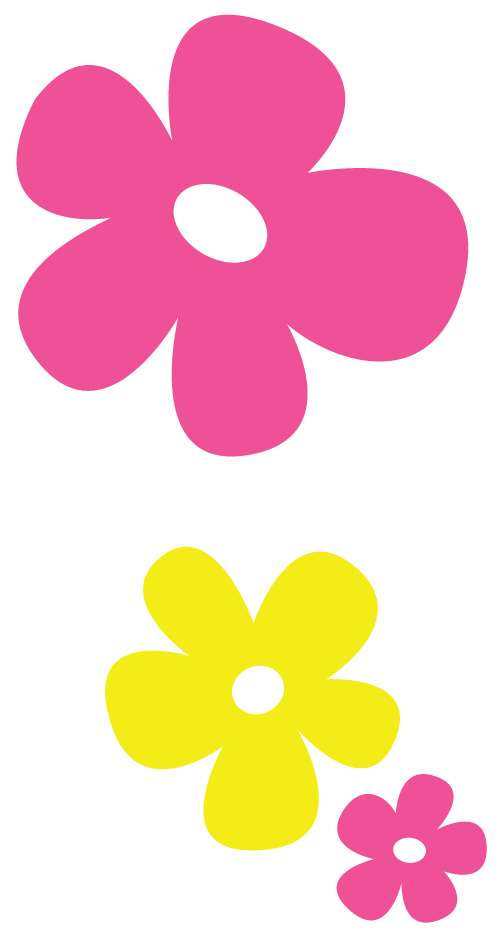 flower_bigboys_01.png