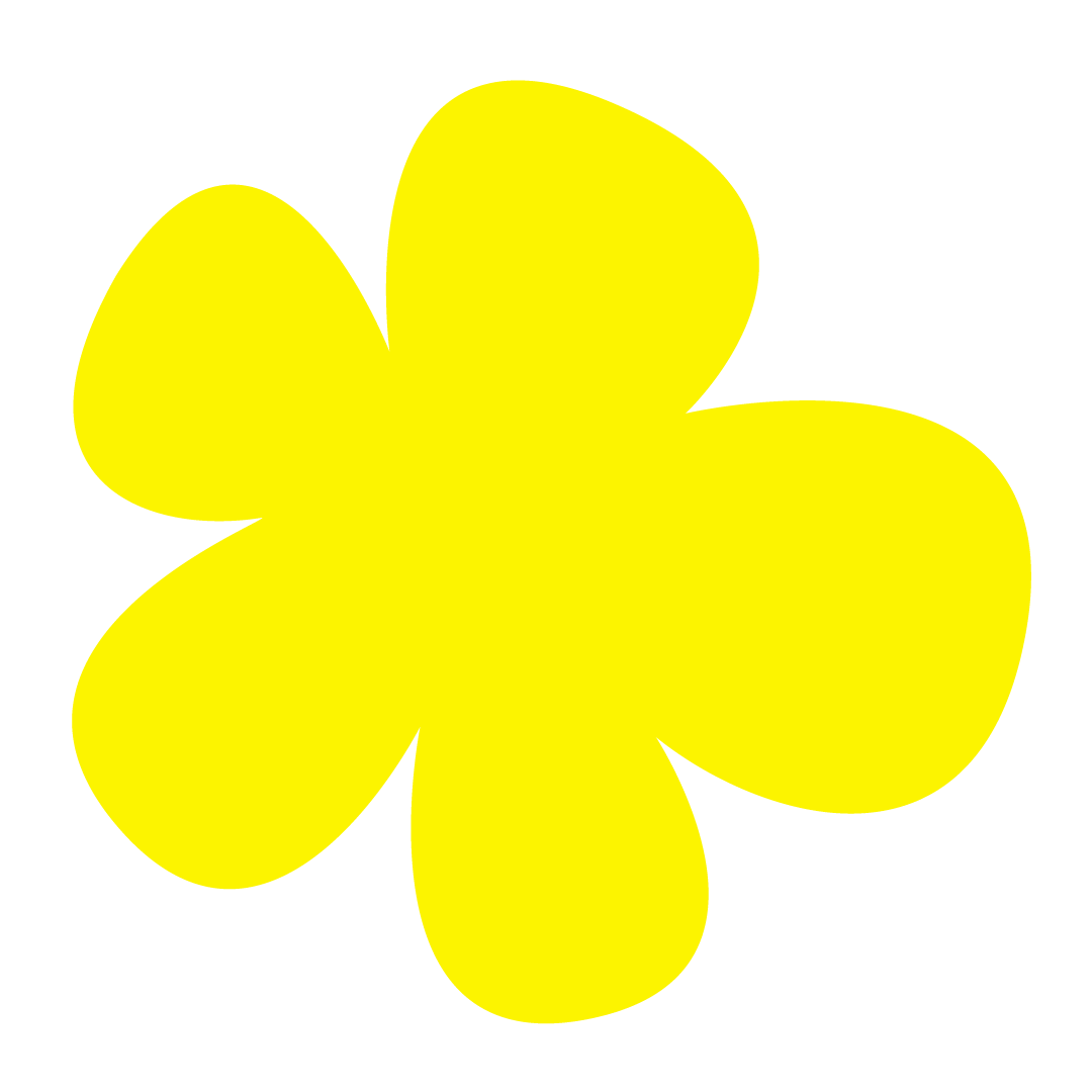 flower yellow.png
