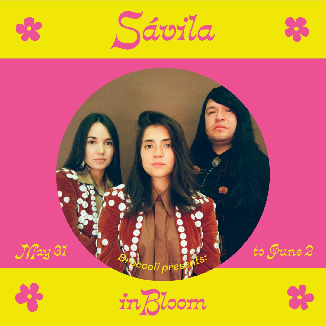 inbloom_insta_w3a_savila.png