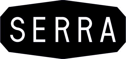 serra.png
