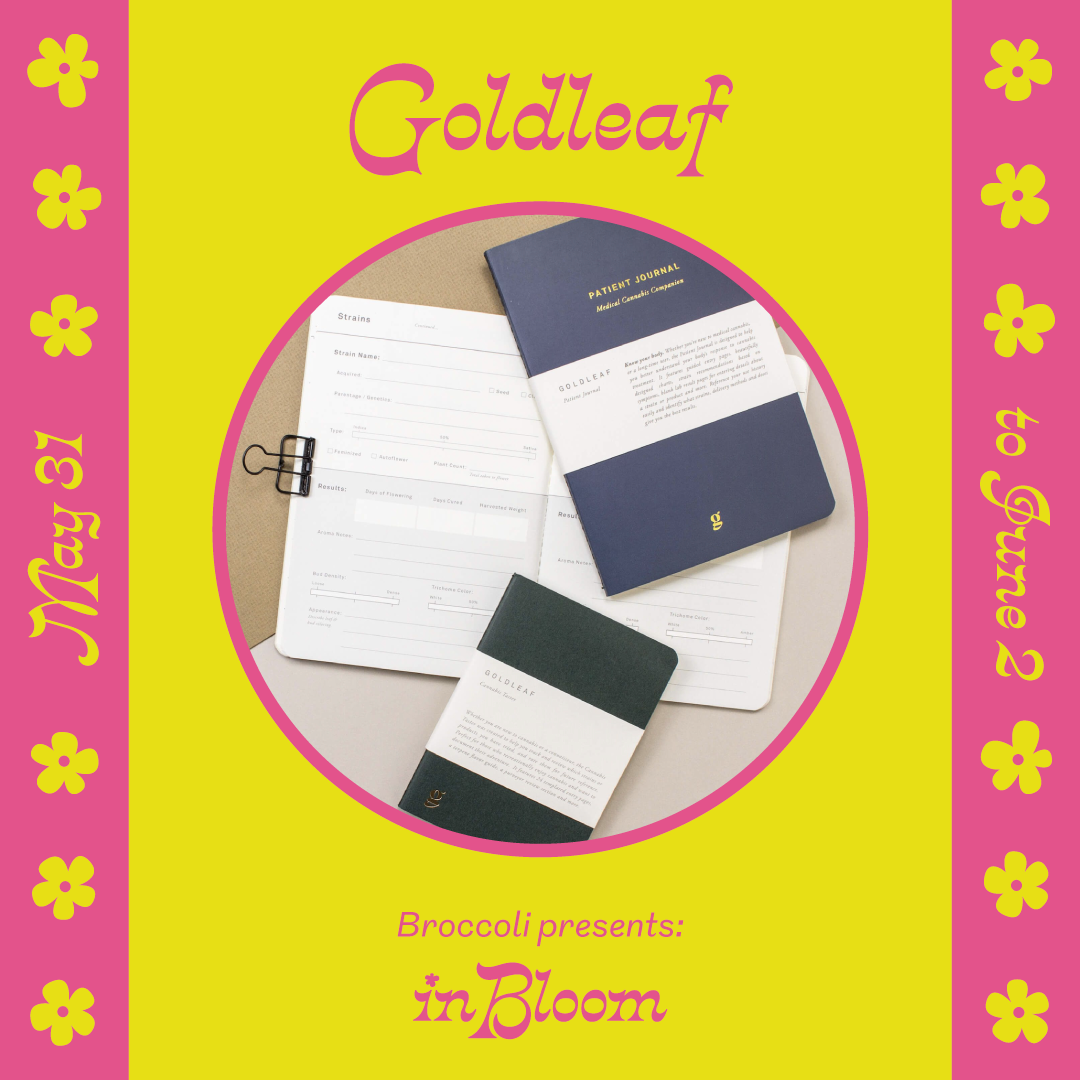 inbloom_brand_goldleaf.png