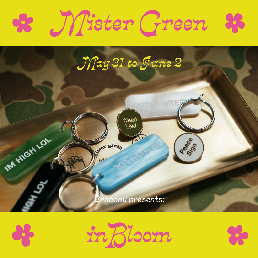 inbloom_brand_mistergreen.png