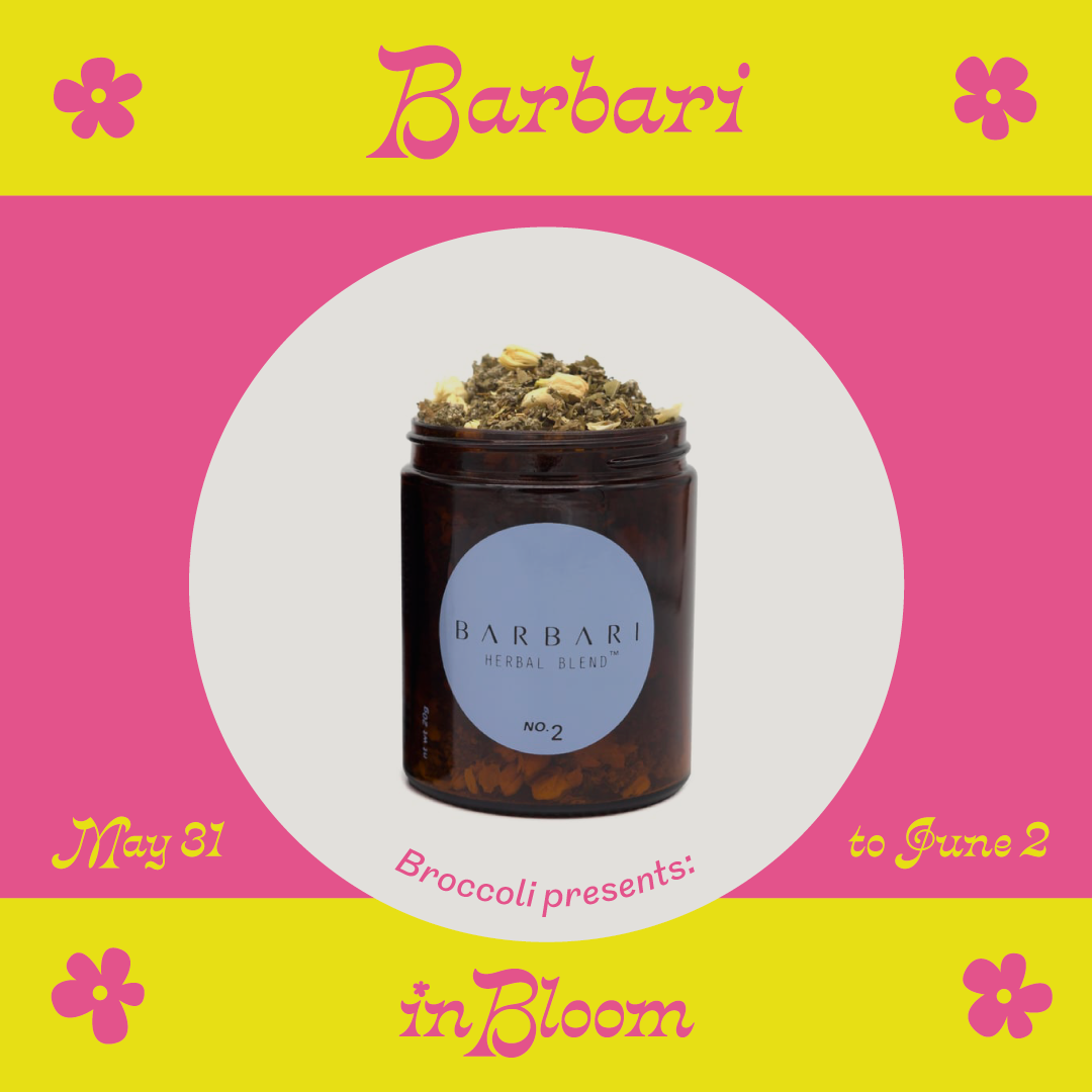 inbloom_brand_barbari.png