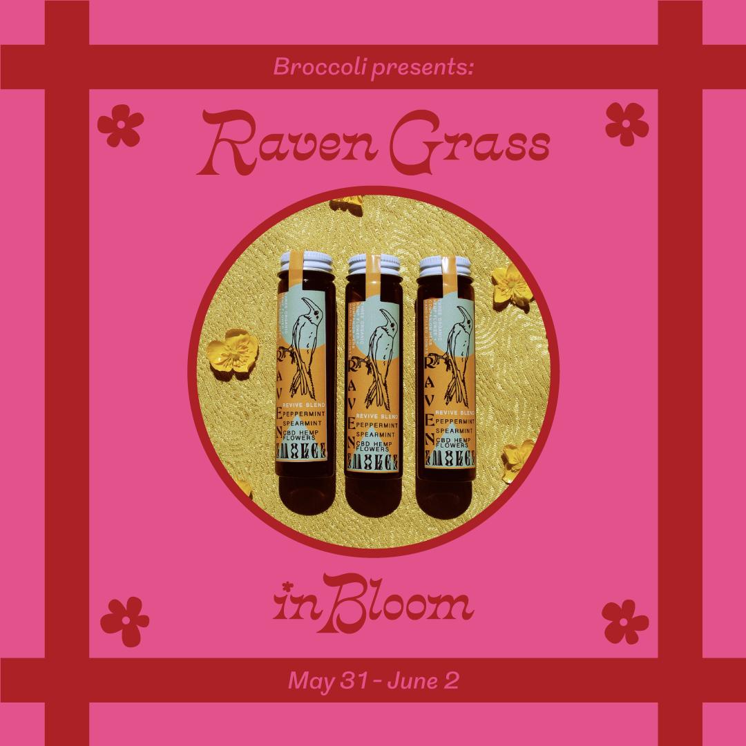 inbloom_brand_ravengrass.png