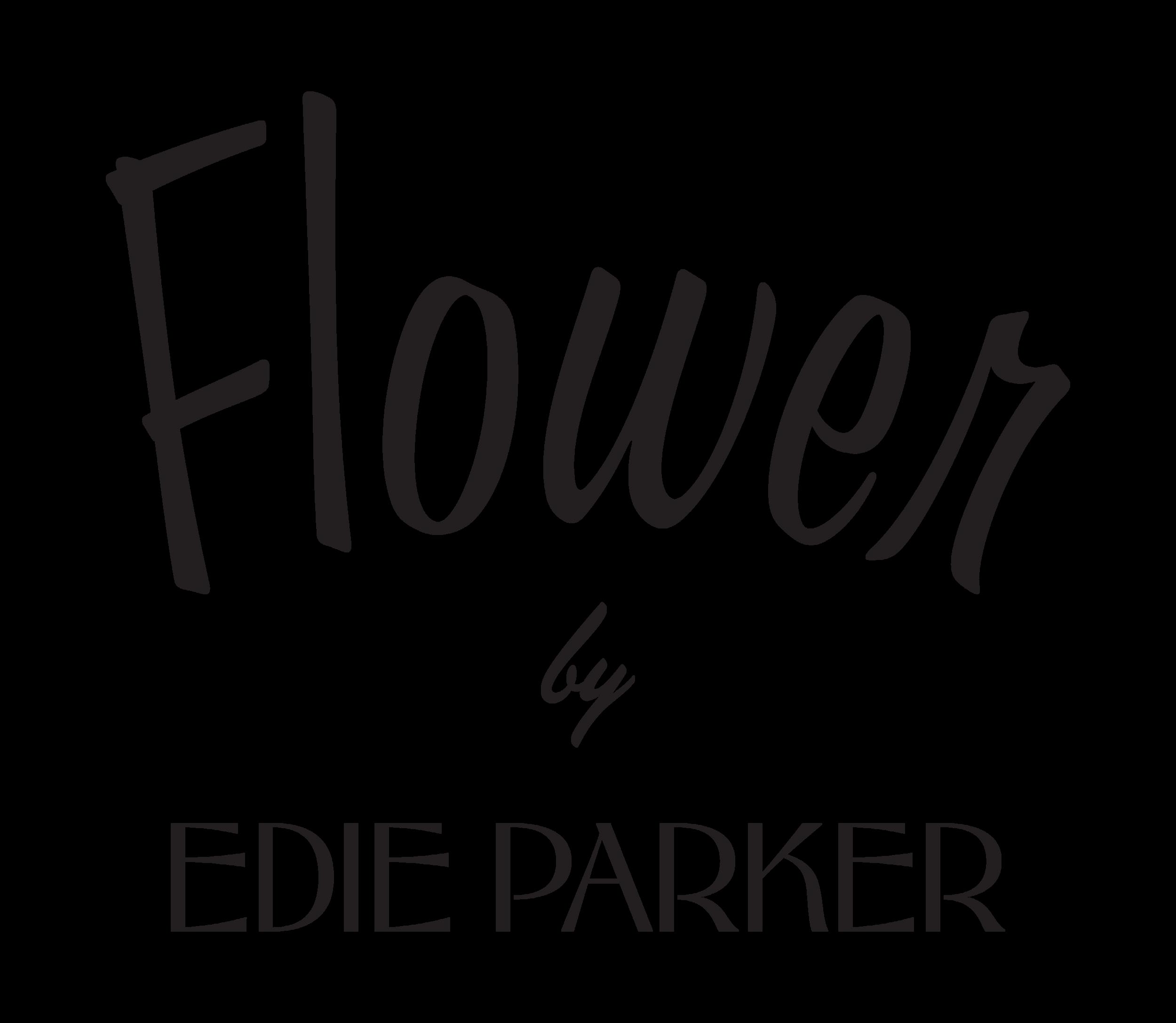 EdieParker_FlowerByEdieParker_Black_Logo.png