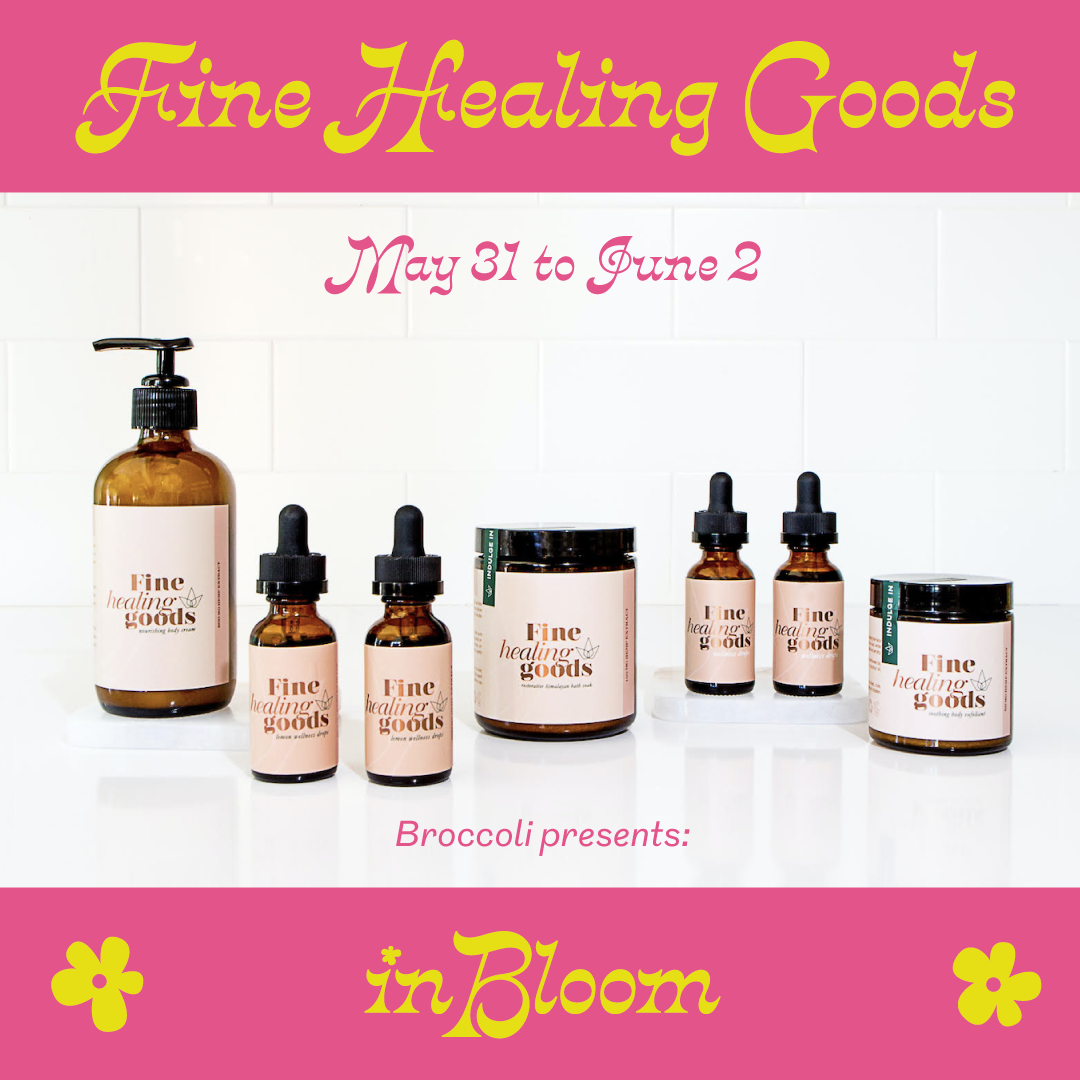 inbloom_insta_finehealinggoods_new.png