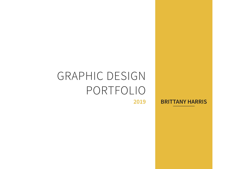 Brittany Harris Portfolio Image.jpg