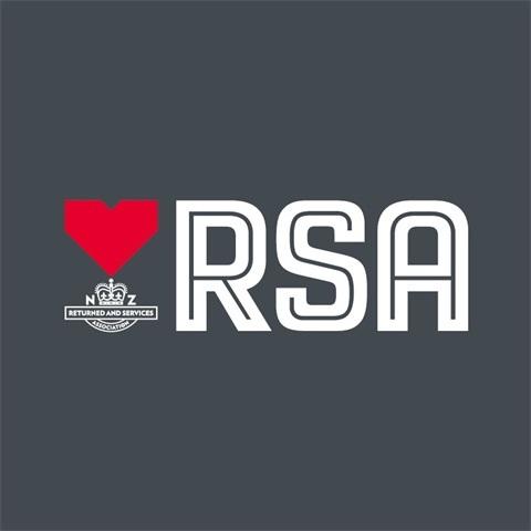 rsa-news.jpg