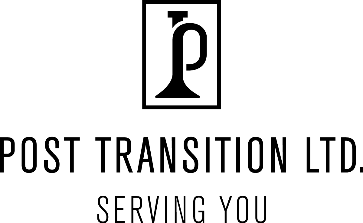 PostTransitionLogo-Blk.png