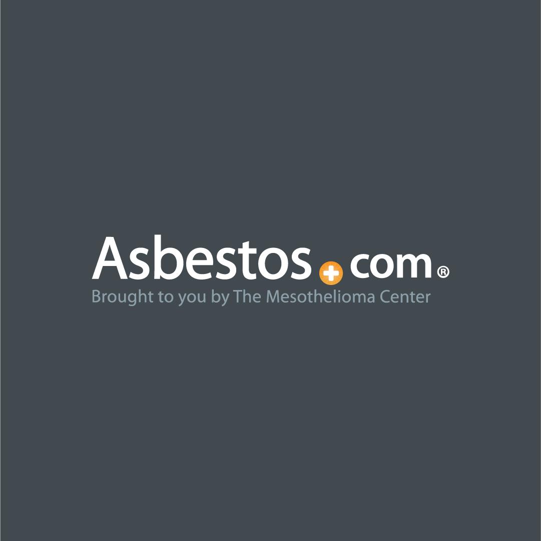 Asbestos Logo.jpg